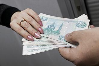 Ростовская область планирует взять кредит в 5 миллиардов рублей